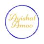 Ayishat Amoo